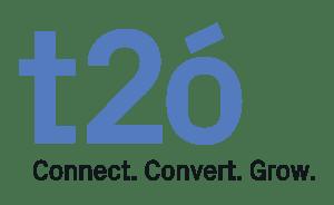 1583443272_Logo_Comunicae_3Mesa_de_trabajo_1