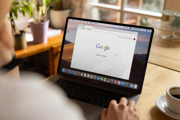 cloud-google-techjobs-trabajostech