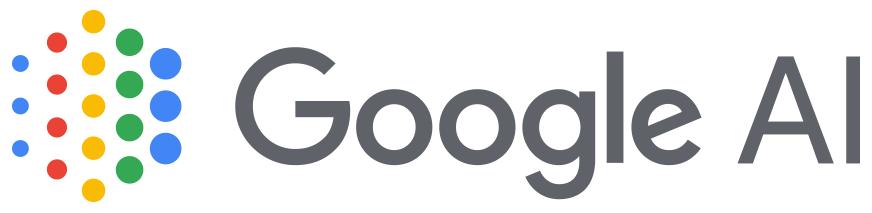 googleai-1